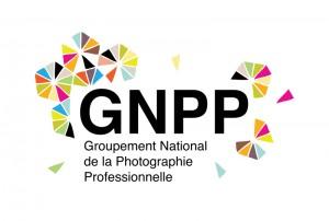 logo-RGB-72dpi-800px