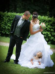 mariage Mathilde&Alexis