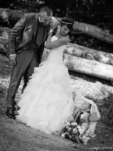 mariage verdun reg'art photo