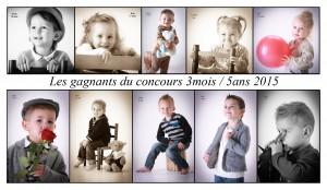 concours enfants 2015 verdun