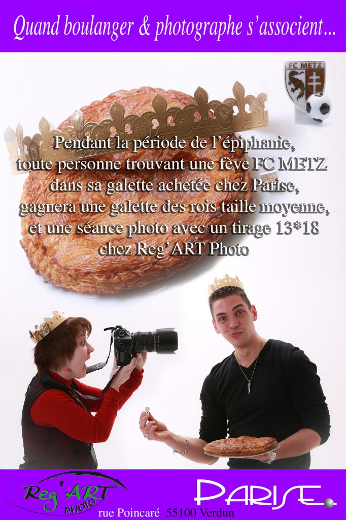regart-photo-parise-epiphanie