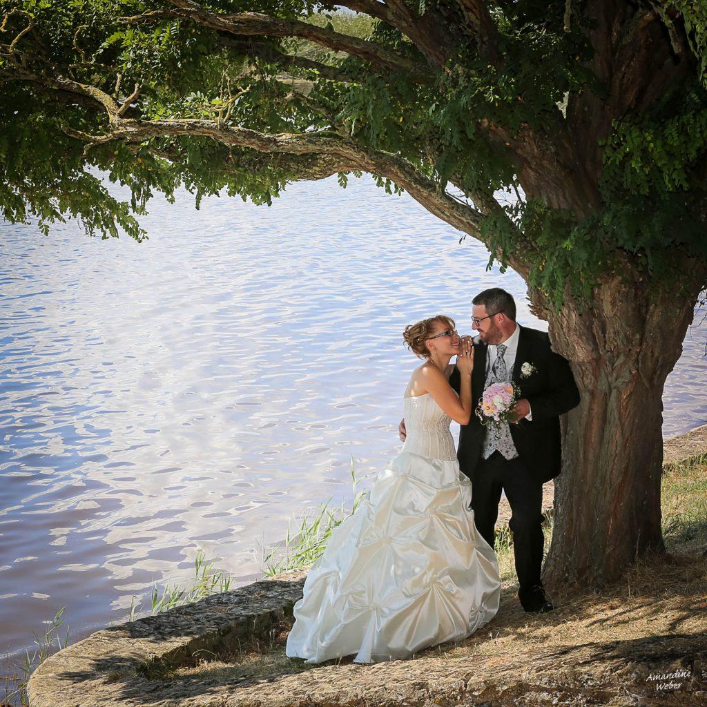 10 couple mariés